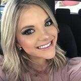 Blogger    Ana Carollina - Criadora de conteúdo digital.