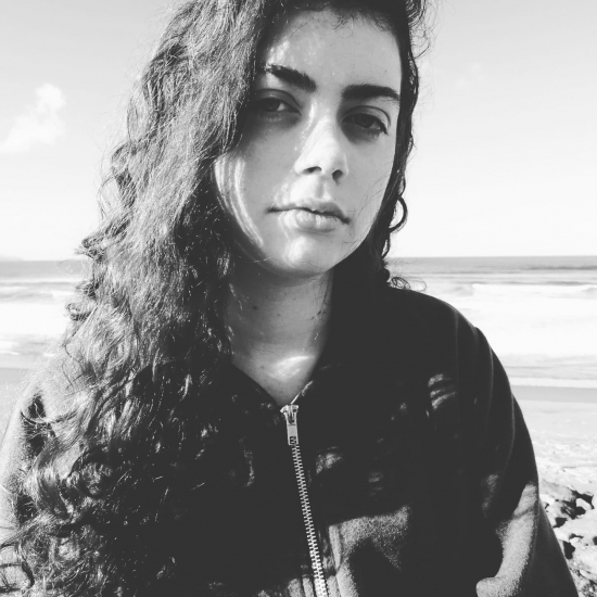 Blogger    Beatriz Sousa Bea - Instagram