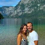 Bloger  Viaje Connosco - Travel with us.