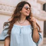 Blogger    Rita Duro - Criadora de Conteúdos Digitais.