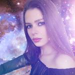 Samara Westter (WestterSamara ) - Braga - Algo que não se vê sempre.