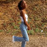 Blogger   Camyla Mara - Apreciadora da fotografia e da moda