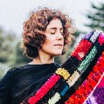 Blogger  Andreia Marques - Inspiração e desenvolvimento pessoal