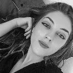 Andreia  Costa (Andreiacosta____)