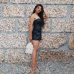 Estefânia  Neves (Estefania Neves) - Viseu - Modelo