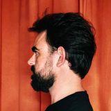 Blogger   Rogério Mestrinho - Produtor de Música / Músico.
