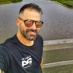Blogger  Zé Miguel - Treinador de Bem Estar