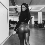 Blogger Ana Soraia Fernandes - Blogger de Moda