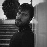 Cristiano  Pinto (cristiano._.pinto)