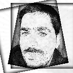 Manuel  Almeida (millielmusic)