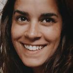 Blogger    Tânia Bento - Tânia Bento