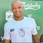 Blogger Diogo Schaefer - Diogo Schaefer