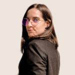 Blogger   Catarina Coutinho - Criadora de Conteúdos.