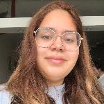 Blogger  Mariana Sousa - Itsmarylipa