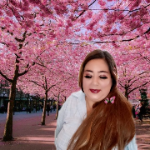 Sara  Carvalho (The Pink Me Up )