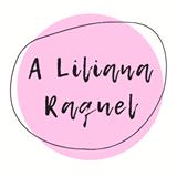 Blogger  Liliana Silva - A Liliana Raquel