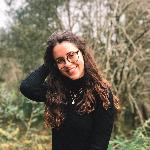 Sofia  Cardoso (Sofia.o.cardoso )