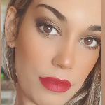 Marisa  Rebelo (Marsa_vrebelo)