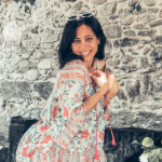 Blogger  Sara Raquel - Criadora de conteúdos digitais - Pub
