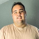 Blogger  Gustavo Santos - Influencer.