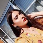 Blogger   Maria Roriz - Influenciador