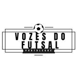 Vozes do Futsal Portalegre  - Sport.