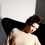 Blogger   Andreia De Sousa - 1001 Shades of Rose.