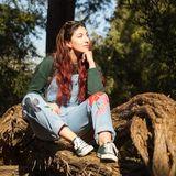Blogger Helena Raquel Baptista - Dreams of a Princess.