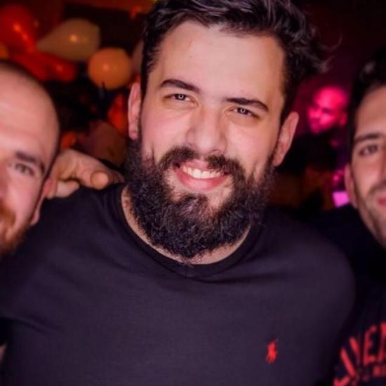 Pedro Lima Carvalho (@pedrocarvalhofotografia) - Lisbon - Show, viagens, experiência, fotos.